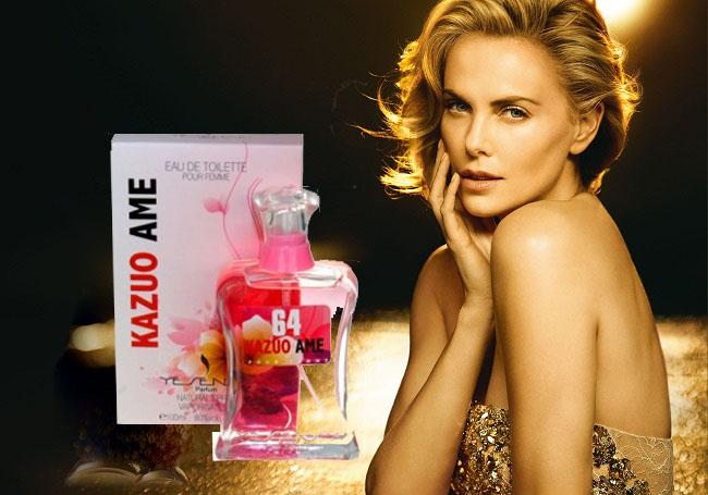 Parfum Prady