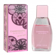 EDP 100 ml Charmante