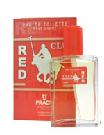 REDCLUB HOMME