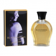 EDP 100ml ''Black Passion''