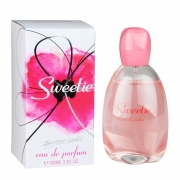 EDP 100ml ''Sweetie''